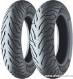Vỏ xe Michelin City Grip 130/70-12