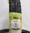Vỏ xe máy Dunlop 90/90-12 D307