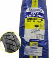 Vỏ xe Michelin City Grip Pro 100/80-17