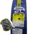 Vỏ xe Michelin City Grip Pro 90/90-14