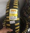 Vỏ xe máy Pirelli 150/60-17 Angel City