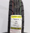 Vỏ xe máy Dunlop 100/90-10 D307