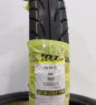 Vỏ xe Dunlop 90/90-12 D307