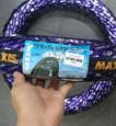 Vỏ xe máy Maxxis 70/90-16 3D