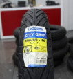 Vỏ xe Michelin City Grip 100/80-16