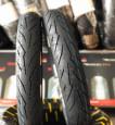 Vỏ xe Pirelli 100/80-14 Diablo Rosso Sport