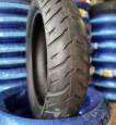 Vỏ xe Michelin Pilot Street 2 140/70-17