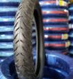 Vỏ xe Michelin Pilot Street 2 70/90-17