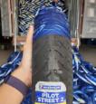Vỏ xe Michelin Pilot Street 2 90/80-17