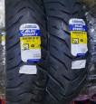 Vỏ xe Michelin Pilot Street 2 150/60-17