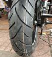 Vỏ xe Dunlop 140/70-14 Scoot Smart