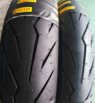 Vỏ xe Pirelli Diablo Rosso Sport 140/70-17