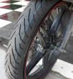 Vỏ xe Pirelli 70/90-17 Angel City