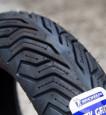 Vỏ xe Michelin City Grip 2 110/70-12