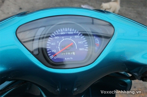 5 dấu hiệu cho thấy cần thay vỏ xe máy ngay lập tức - 2