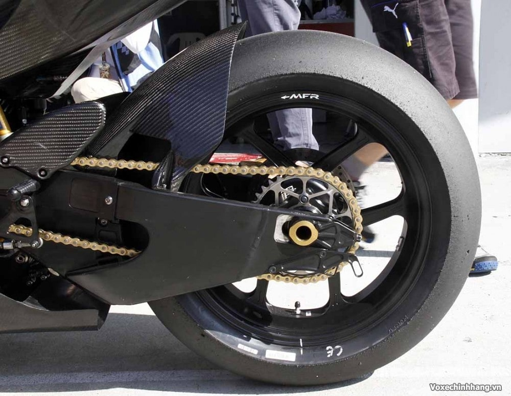 Xu hướng lựa chọn vỏ xe máy tốt nhất tại việt nam hiện nay - 1