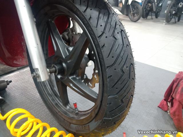 Thông số vỏ xe sh bao nhiêu thay lốp loại nào tốt nhất - 6