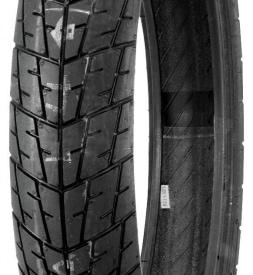 Lốp chống đinh Dunlop 100/80-16 K330A