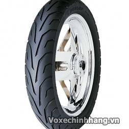 Lốp chống đinh Dunlop 110/70-17 GT501