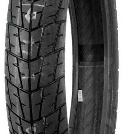 Lốp chống đinh Dunlop 120/80-16 K330