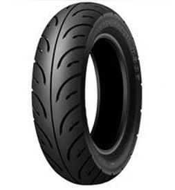 Lốp chống đinh Dunlop 90/90-12 D307
