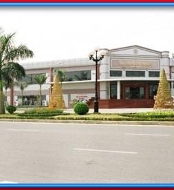Bán vỏ xe máy Dunlop ở Bắc Giang