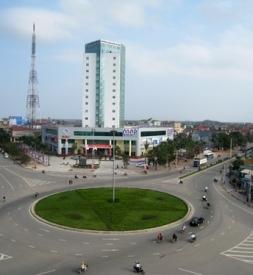 Bán vỏ xe máy Dunlop ở Hà Tĩnh