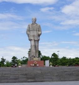 Bán vỏ xe máy Dunlop ở Nghệ An