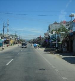 Bán vỏ xe máy Michelin ở Quảng Ngãi