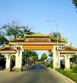 Bán vỏ xe máy Michelin ở Trà Vinh
