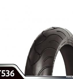 Vỏ xe máy Tiron 110/70-11