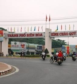 Bán vỏ xe máy Dunlop ở Biên Hòa