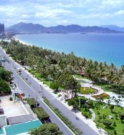 Bán vỏ xe máy Michelin ở Nha Trang