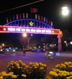 Bán vỏ xe máy Michelin ở Tuy Hòa