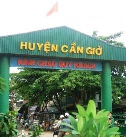 Bán vỏ xe máy Maxxis Huyện Cần Giờ HCM