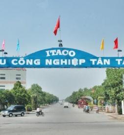 Bán vỏ xe máy Aspira Quận Bình Tân