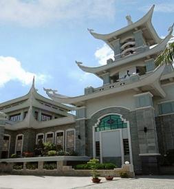 Bán vỏ xe máy Aspira Quận Phú Nhuận
