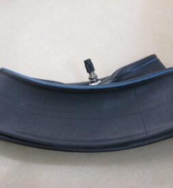 Ruột (Săm) xe máy ChengShin 2.25-17