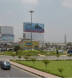 Bán vỏ xe Michelin Huyện Bình Chánh HCM