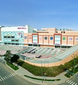 Bán vỏ xe Michelin Quận Tân Phú HCM