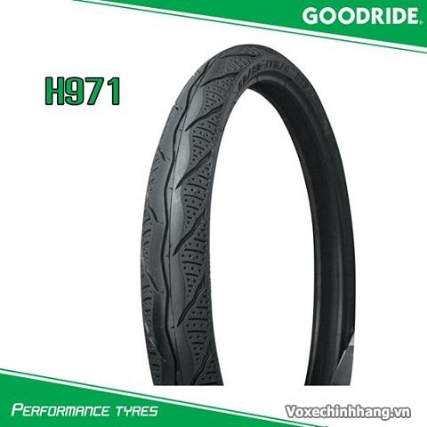 Vỏ xe Goodride H971 70/90-17