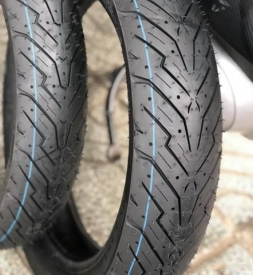 Vỏ xe Pirelli 120/80-16 Angel Scooter