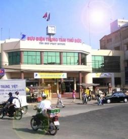 Bán vỏ xe máy Goodride Quận Thủ Đức HCM