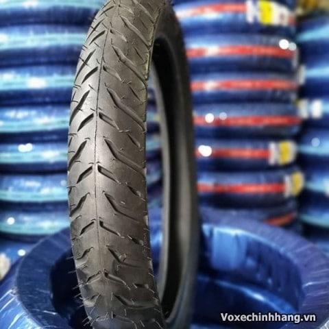Vỏ xe Michelin Pilot Street 2 80/90-17